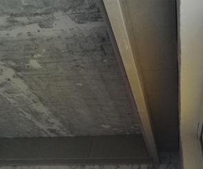 你家我家装饰吊顶面层工程